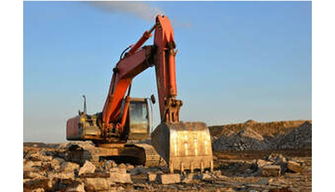 Cheshunt Demolition is a property demolition contractor serving Cheshunt, Hertfordshire and Essex ar...