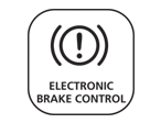 The EBC is designed for use together with 3rd party castors and the LINAK OpenBus™ control system, i...
