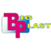 Big Plast