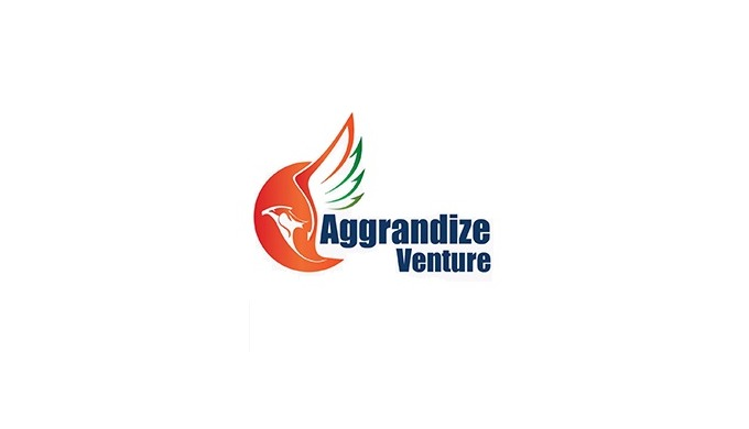 Aggrandize Ventures Private Limited caters to all the needs of the customers in Logistics, Freight F...