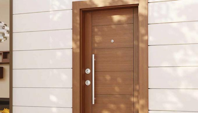 Des solutions sur-mesure de portes et de systèmes coulissants les plus plébiscités sur le marché ave...