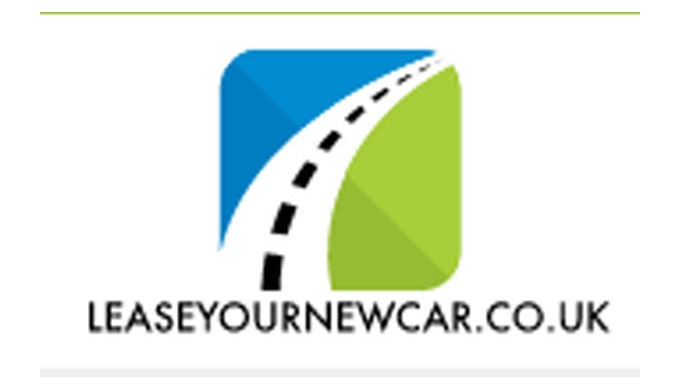 Carlisle's Leaseyournewcar.co.uk specialise in all types of car finance for personal and business us...