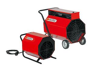 Plusieurs types de chauffages sont disponible électrique, au gaz, radiant infrarouge, soufflant,: , ...