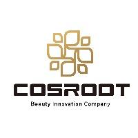 COSROOT