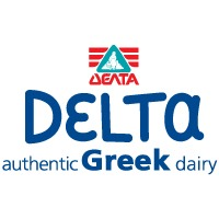 DELTA FOOD PRODUCTS S.A. SINGLE MEMBER S.A.