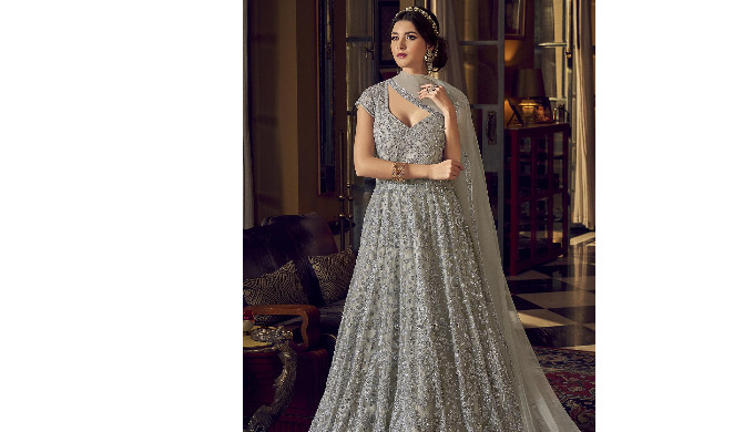 Do you need Indian wedding dresses online? Then visit Like A Diva today! Like a Diva, an Asian Ethni...