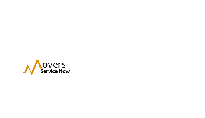 Movers Services Now have been in the movers and packers business since 2009, and have been serving o...