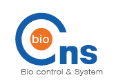 CNS Co., Ltd.