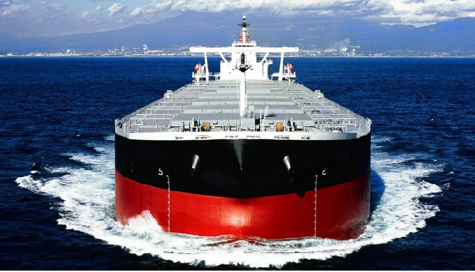 GREYMAR LLC:  Перевозка грузов судами типа балкер партий от 1 до 100 000 тонн