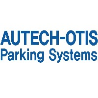 Autech-Otis Parking Systems