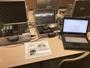 Formation sur la plateforme logiciel siemens TIA PORTAL niveau de base & programmation avancée. Cett...