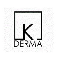 K Derma