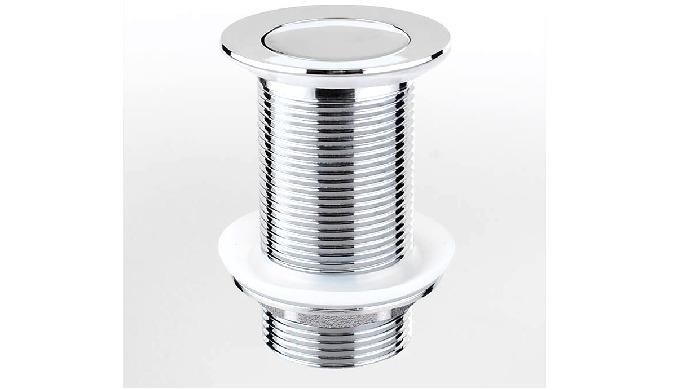 AFN-B0052 Stainless steel drain strainer