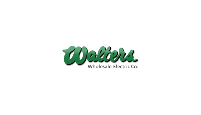 Walters Energy Management Division has been supplying and supporting energy service companies, elect...