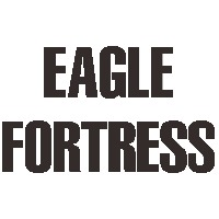 Eagle Fortress Brush Limited, Eagle Fortress