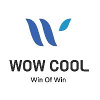 WOWCOOL