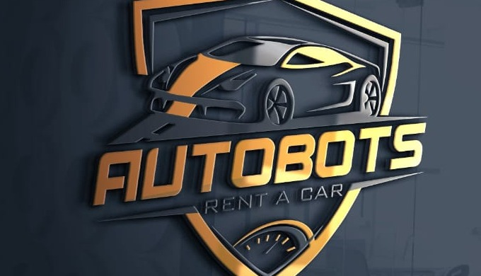 With Autobots Rent a car within few minutes for round trip adventurous trip and for business and per...