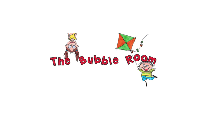 The Bubble Room Skerries is a Unique Toy Shop in Ireland selling quality Online Toys: Wooden and Ret...
