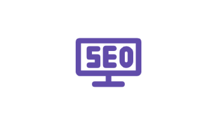 We've been nerding out on SEO marketing for years and have brought all the best Search Engine Optimi...