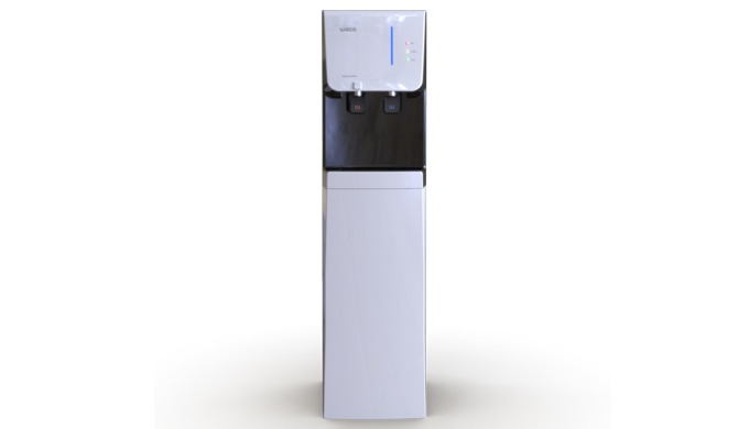 3_POU Water Cooler - Infinite-40