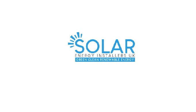 Solar Panel Installers London: We are your local and national renewable energy specialists in London...