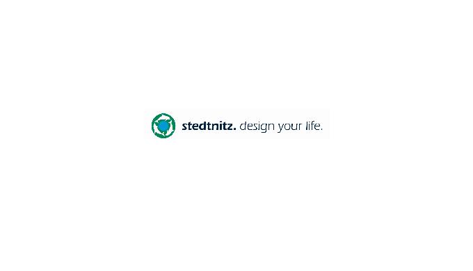 Life Design Konzept: https://www.stedtnitz.ch/life-design-konzept/ Willkommen am Wendepunkt zu mehr ...