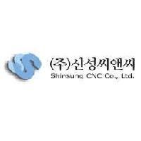 Shinsung CNC Co., Ltd.