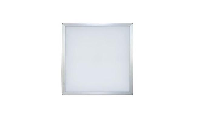 Living Room Light, 600*600