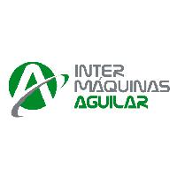 Inter Maquinas Aguilar