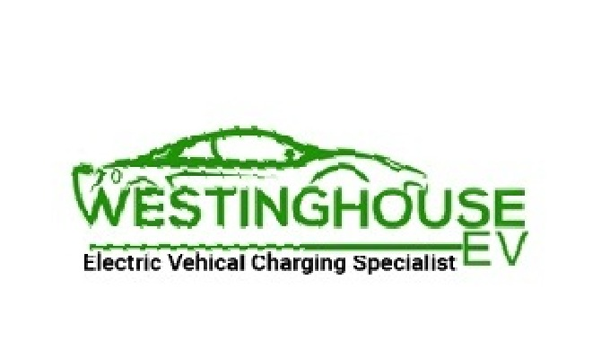 At Westinghouse Ev And Electrical Testing, we understand how important reliable electrics are to you...