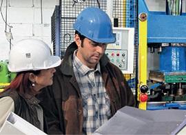 Posouzení rizik strojních zařízení je prvním stupněm v celém procesu vývoje a konstrukce strojního z...