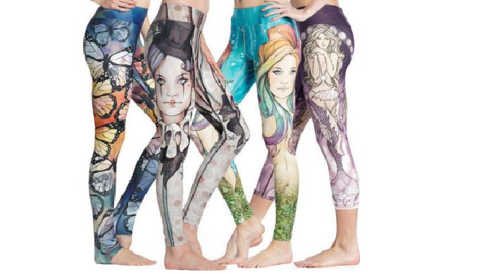 Nieuwe sectie · Nieuwe hoogtepunten, de 15e Shanghai International Hosiery Purchasing Expo (CHPE) gericht op leggings