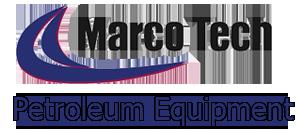 MARCO TECH (PETROLEUM EQUIPMENT)