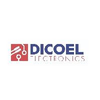 Dicoel