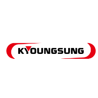 Kyoungsung Industry Co.