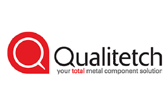 As one of the most heavily used processes we utilise here at Qualitetch, the chemical etching proces...