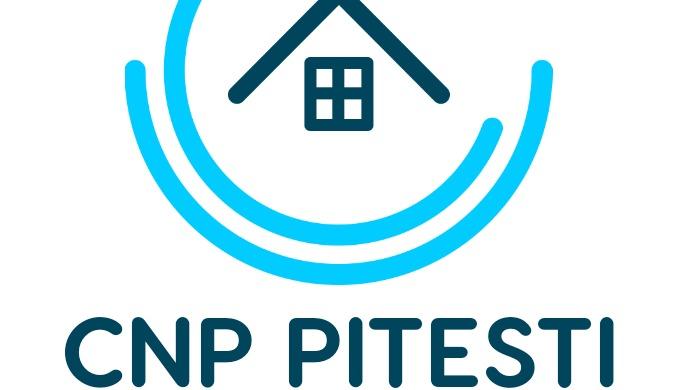 Suntem o firma de curatenie din Pitesti ce ofera servicii de curatenie pentru: case si locuinte, sed...