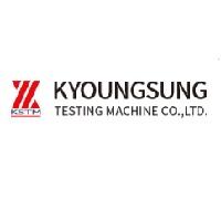 KyungSung Testing Machine Co., Ltd.