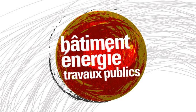 Réseau des GRETA - Nos formations Bâtiment, Energie et Travaux Publics