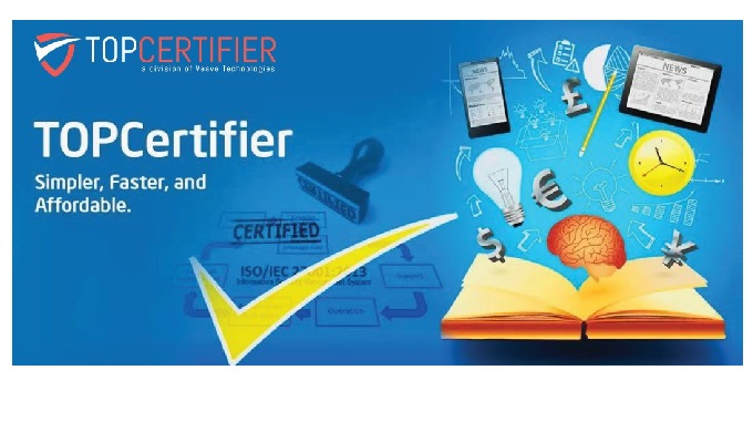 If you are looking at how to get ISO Certification in Singapore, then you have reached the correct s...