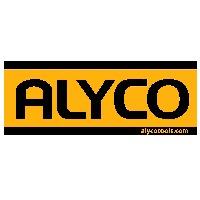 Alyco Tools