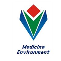 Medienvi Tech Co., Ltd.