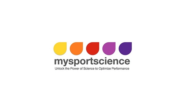 Mysportscience is your destination for objective and evidence based advice across a wide range of sp...
