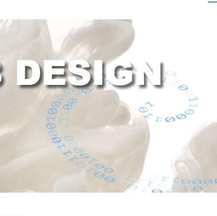 Design de marque avec Insales