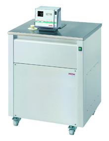 FPW55-SL-150C - Ultra-Low Refrigerated-Heating Circulators