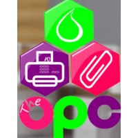 The OPC