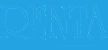 Odkup pohledávek Liberec Naše společnost nabízí svým klientů odkup pohledávek od bank či jiných fina...