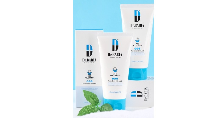 Dr.BARIA ATO PSL Lotion