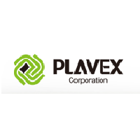PLAVEX CORPORATION
