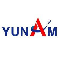 YUNAM TECH Co., Ltd.